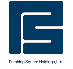 Events - Pershing Square Holdings, Ltd